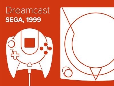 Dreamcast proxima nova games video gaming retro dreamcast sega