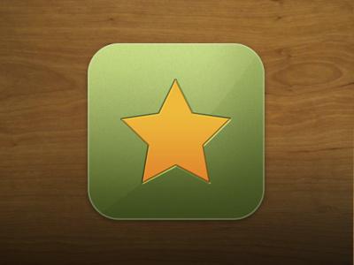 youTip 2 Icon iphone ios icon app