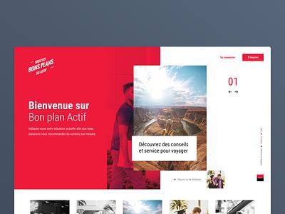 Draft Homepage SEB webdesign rebrand character homepage ux web flat ui branding design product