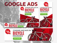 Advertising Banners set advertising banner bannerdesign banners google ad banner
