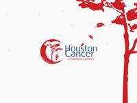 Houston Cancer Treatment Centers Logo