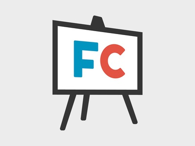 FloorCharts Logo
