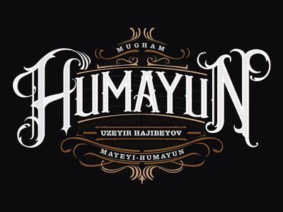 Humayun