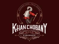 Khanchobany - Azerbaijani Folk Dance Series