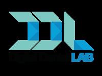 Logo for Dental Lab