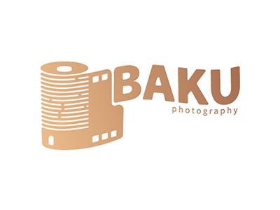 Baku photography