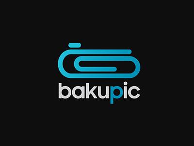 Bakupic