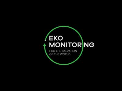 Eko monitoring