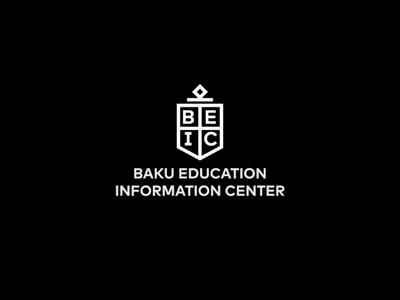 BEIC education center