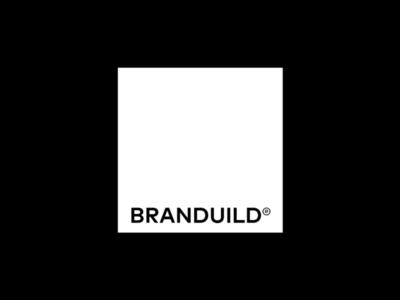Branduild