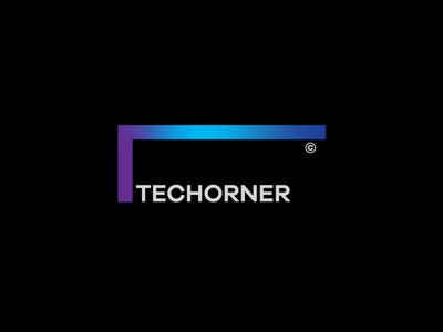 Techorner