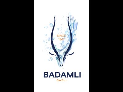 Badaml;
