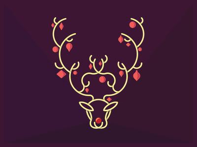 Ruxury Rudolph