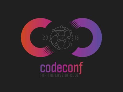 CodeConf 2015