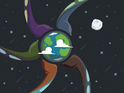 The GitHub Diversity Report