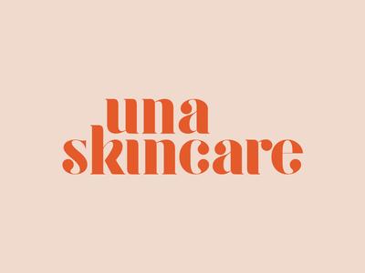 Una Skincare