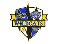 Wildcat (Sorority/Fraternity Design)