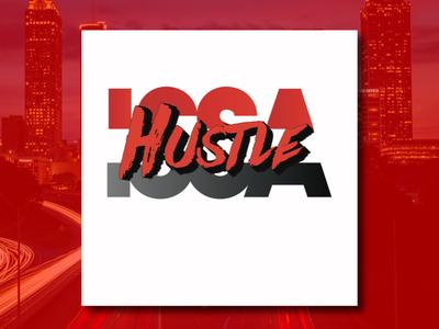 Issa Hustle