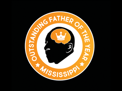 O.F.O.TY: Think Like A King (Upcoming Logo)