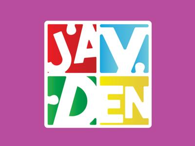 Jayden (Upcoming Autism Logo)