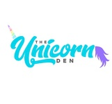 The Unicorn Den