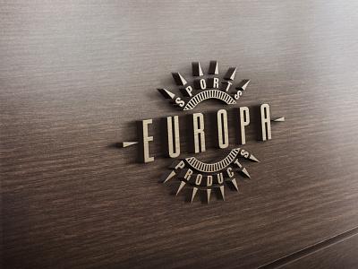 Logo Design typography logo branding illustration vector design adobe illustrator