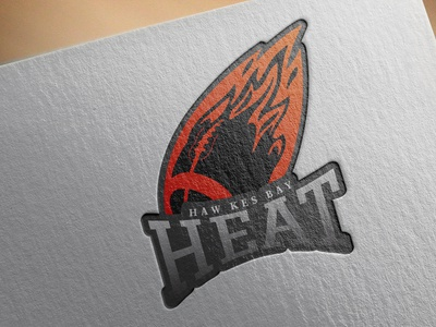 Simple Logo vector logo