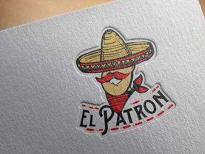 Logo Design vector logo