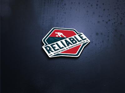 Logo Design art