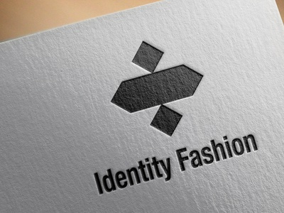 Simple Logo art