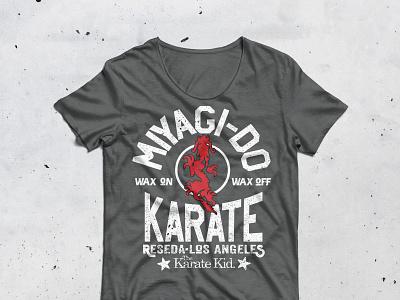 Tshirt Design graphic tshirt
