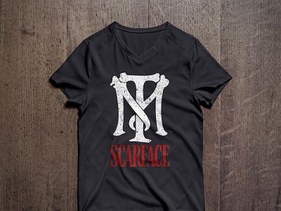 Simple Tshirt Design graphic tshirt