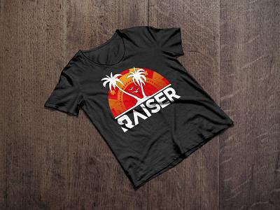 Tshirt Design tshirt dress