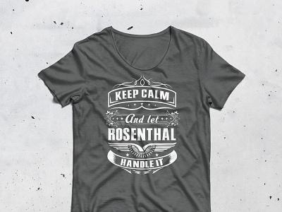 Simple Tshirt Design tshirt dress