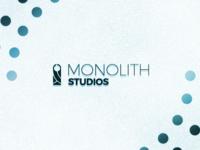 Monolith - Logo Design