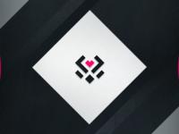 Protect - Logo  Design