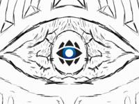 Observe - Logo Design