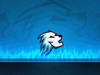 Fierce Logo Concept