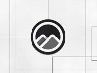 Mountaineer - Logo Design