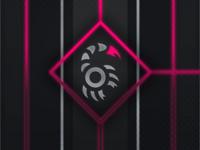 Scorpio - Logo Design