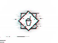 Slush - Logo Design