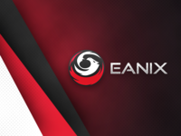 Eanix Rebrand
