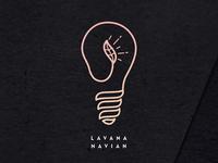 lavana navian logo