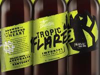 Tropic Flare