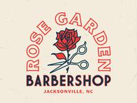 Rose Garden Barbershop