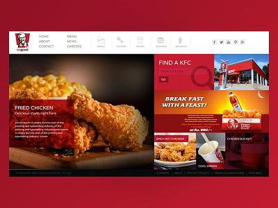 KFC Srilanka