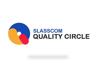 Quality Circle web ui logo