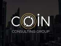 Coin Consulting Group_Logo