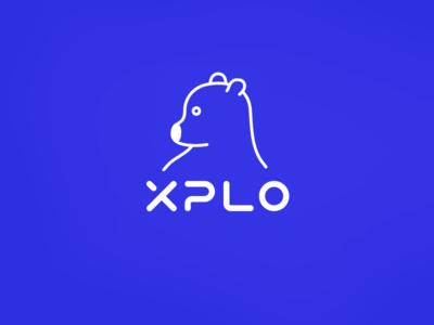 Logo Xplo 07