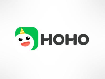 Logo Hoho 04